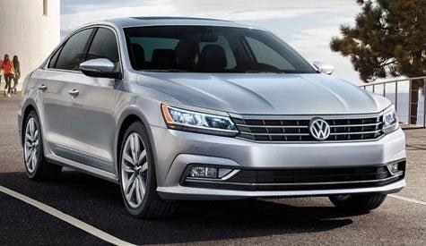 New 2017 Volkswagen Passat Sel Premium For Sale In Laredo New 2017 Passat Sel Premium Specials In Laredo New 2017 Passat Sel Premium Deals In Laredo Tx 2017 Passat